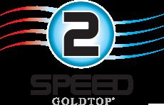 2-Speed