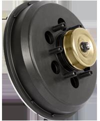 8901N Fan Clutch Replaces 1090-09650-01