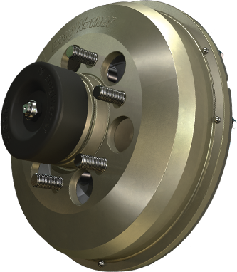borgwarner kysor fan clutches kit mastersfewer moving parts combined with the powerwedge liner equals longer fan clutch life kit masters is the largest north american distributor of borgwarner®