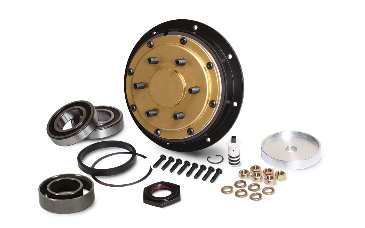 Kit Masters Part #14-200 - Replacement for OEM Part #s: 994383, 995618