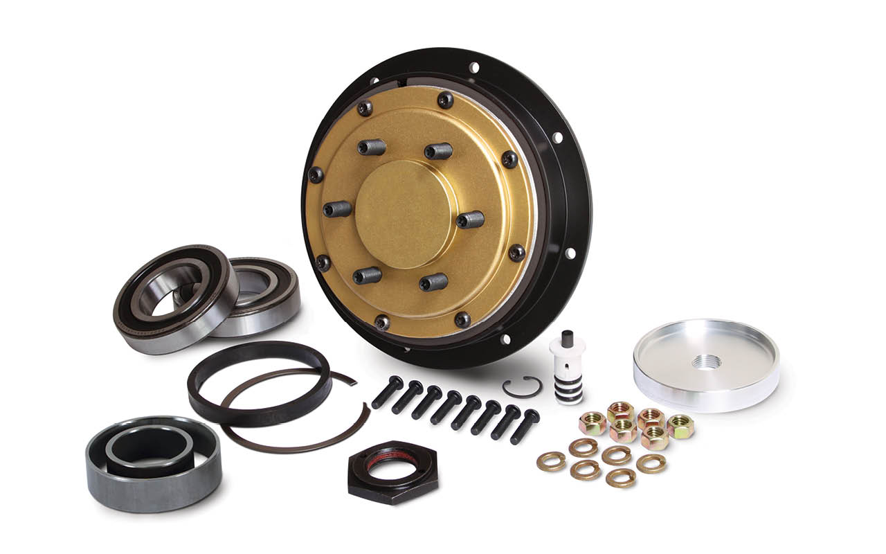 Kit Masters Part #14-256 - Replacement for OEM Part #s: 995530, 994985, 994900, 995568, 995575, 995534, 994347, 995567, Q995568, 14256, Q995575