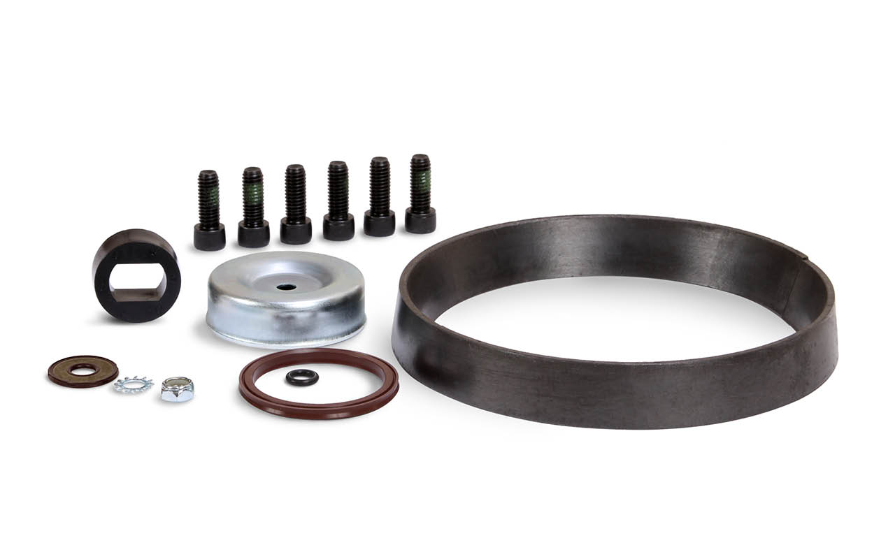 Kit Masters Part #8800SKL - Replacement for OEM Part #s: 10330933901, 9908405, 85112571, 2509688C91, 10334060002, 85134490