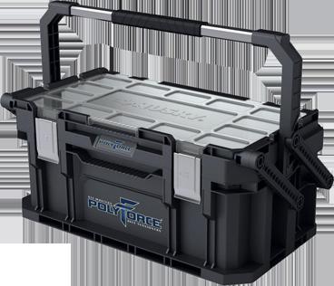 Mobile tensioner repair kit