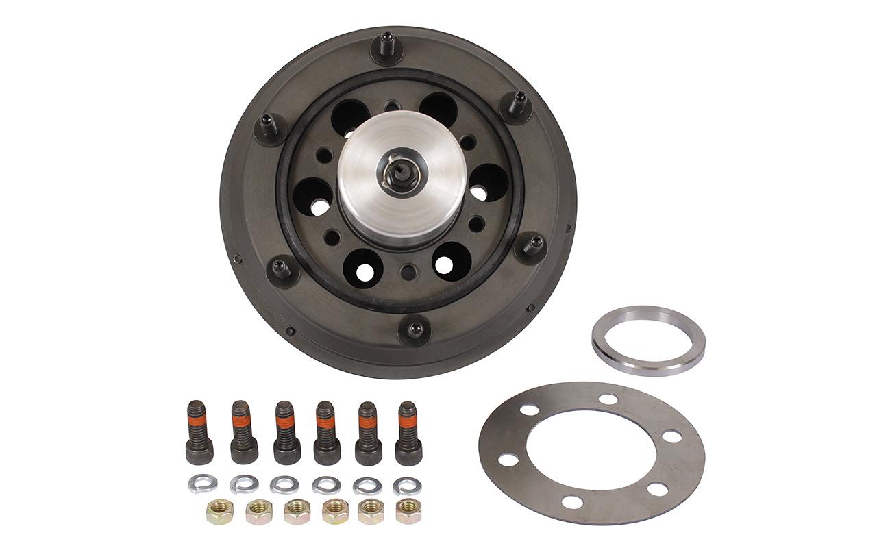 Kit Masters Part #8009N - Replacement for OEM Part #s: 991451, 40MH410, 991439, 991435, 991428, 40mh48, 981442, 981446, 25171842, 40MH410A, 991443, 981438, 8009X, 8011X, 991446, 991400, 991405, 10900860101, 981419, 981420, 991419, 8179458, 991402, 981418, 805018, 805123, 981417