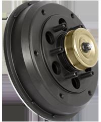 8801N Fan Clutch Replaces 1090-09650-01