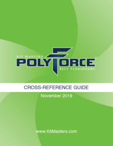 download the PolyForce cross reference guide